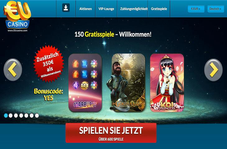 EU_Casino_Bonus_neu