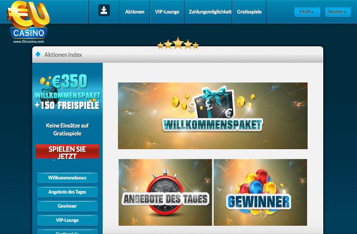 EU_Casino_neu_Aktionen