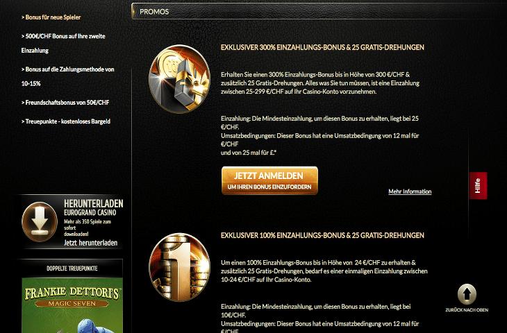 EuroGrand_Casino_Promotions