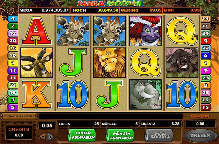 kann man bei mr green casino black jack spielen