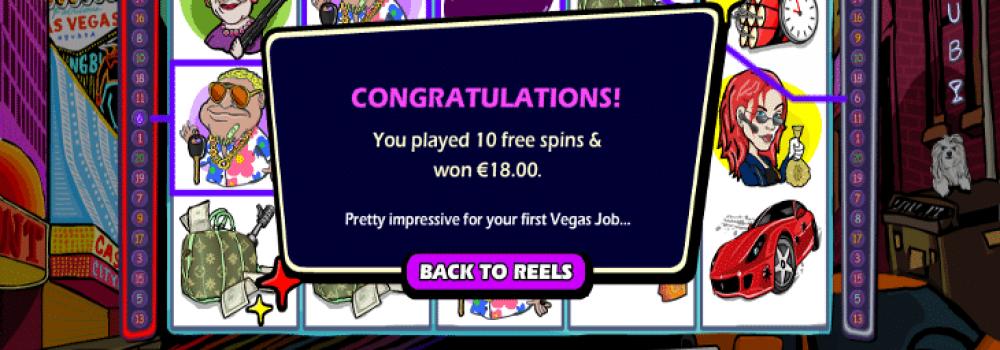 auszahlungsquote online casino score