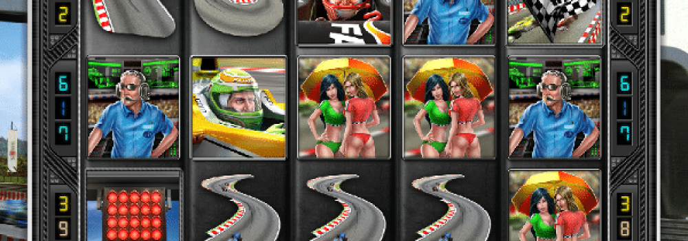 online casino bonuses neue spiele von king