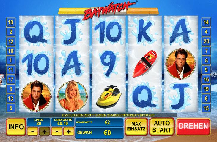 bet365 casino einzahlung