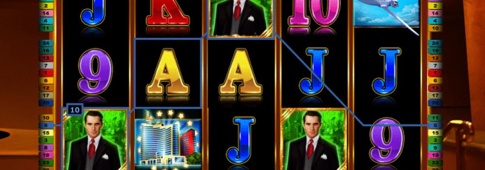 lotto österreich 6 aus 45 jackpot