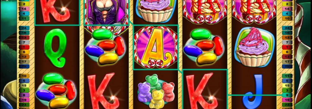 online spielen www lotto niedersachsen de