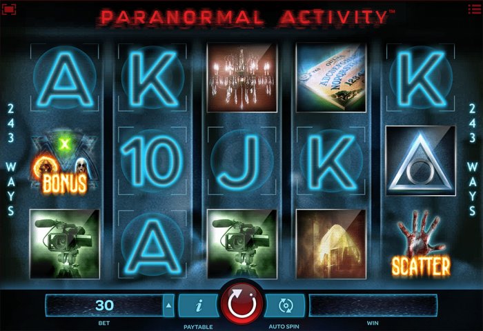 paranormal_activity_slot