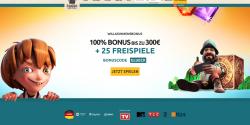 deutsches online casino online slots bonus
