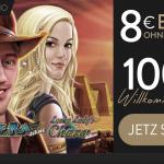 OVO Casino