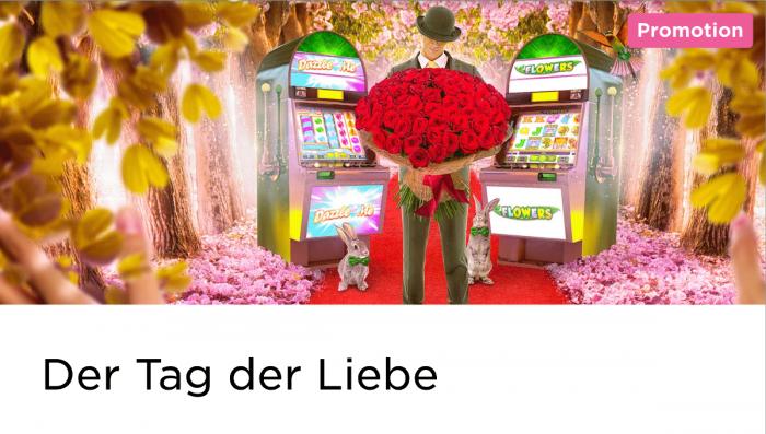 Mr Green Casino Gutschein 2017