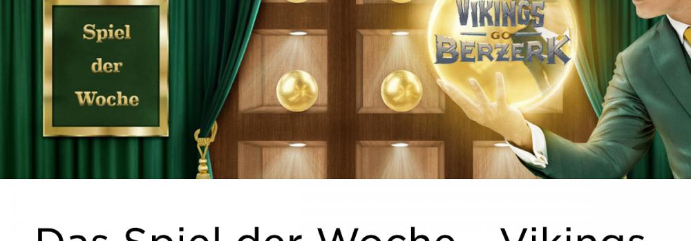 Spiele Wild Bots Orchestra - Video Slots Online