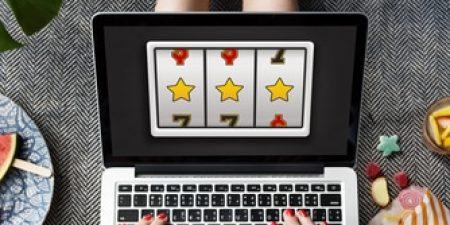 Playtech führt neuen Space Invaders Slot auf dem Markt ein