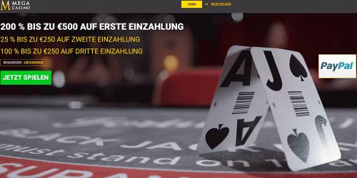 gutes online casino kostenlos spielen spielen