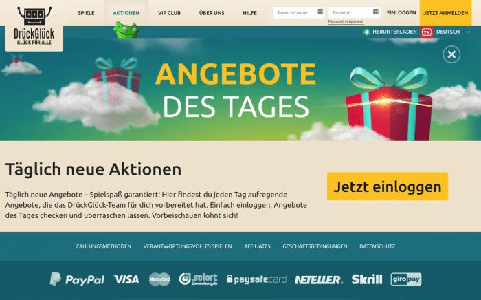 euro casino online spielautomat