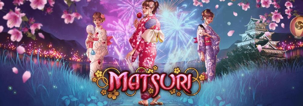 Gewinne Freispiele im CherryCasino für den Slot Masuri